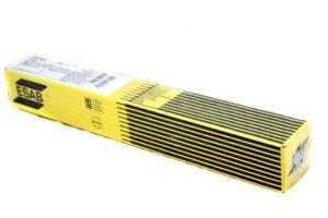 Электроды ESAB 3mm 5.3kg