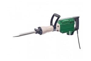 Отбойный молоток (бетонолом) FAVORITE FSH 65/2200